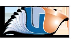 ОУ ГРАФ Н. ИГНАТИЕВ - ОУ Граф Н. Игнатиев - Граф Игнатиево, Пловдив